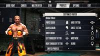 Real Boxing S3 s دانلود بازی ورزشی بوکس Real Boxing
