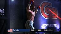 Real Boxing S4 s دانلود بازی ورزشی بوکس Real Boxing