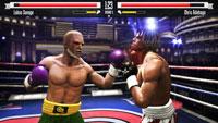 Real Boxing S5 s دانلود بازی ورزشی بوکس Real Boxing