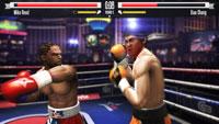 Real Boxing S6 s دانلود بازی ورزشی بوکس Real Boxing