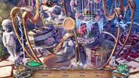 Sable Maze 3 S2 s دانلود بازی فکری باغچه ی ممنوعه Sable Maze 3: Forbidden Garden