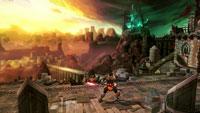 Sacred 3 S3 s دانلود بازی Sacred 3 برای PC