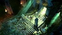 Sacred 3 S4 s دانلود بازی Sacred 3 برای PC