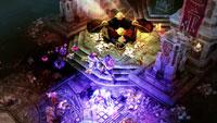Sacred 3 S5 s دانلود بازی Sacred 3 برای PC