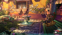 Sea Of Lies Nemesis S1 s بازی فکری دریایی از دروغ 2 : انتقام Sea Of Lies 2: Nemesis CE