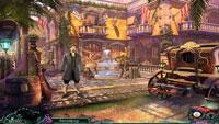 Sea Of Lies Nemesis S2 s بازی فکری دریایی از دروغ 2 : انتقام Sea Of Lies 2: Nemesis CE