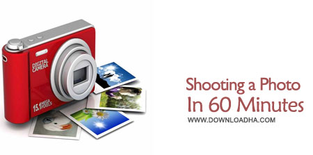 Shooting a Photo Essay in 60 Minutes آموزش عکاسی در 60 دقیقه Shooting a Photo Essay in 60 Minutes