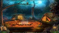 Shtriga Summer Camp S2 s دانلود بازی فکری جادوگر کمپ تابستانی Shtriga Summer Camp