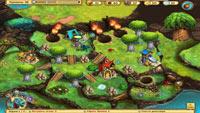 The Beardless Wizard S2 s دانلود بازی سرگرم کننده مدیریتی The Beardless Wizard