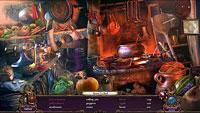 The Secret Order 3 S2 s دانلود بازی فکری The Secret Order 3: Ancient Times