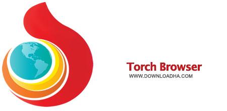 Torch Browser دانلود مرورگر حرفه ای و کامل Torch Browser 39.0.0.9037