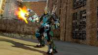 Transformers Rise of the Dark Spark PC S5 s دانلود بازی Transformers Rise of the Dark Spark برای PC
