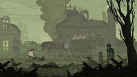 Valiant Hearts The Great War S2 s دانلود بازی Valiant Hearts: The Great War برای PC