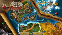 Viking Saga 3 S1 s دانلود بازی مدیریتی حماسه وایکینگ Viking Saga 3: Epic Adventure