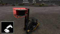 Warehouse and Logistic Simulator S2 s دانلود بازی Warehouse and Logistic Simulator برای PC