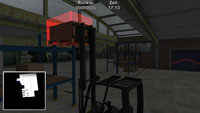 Warehouse and Logistic Simulator S4 s دانلود بازی Warehouse and Logistic Simulator برای PC