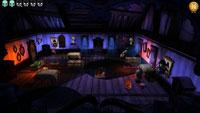 Wayward Manor S1 s دانلود بازی Wayward Manor برای PC