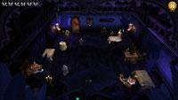 Wayward Manor S2 s دانلود بازی Wayward Manor برای PC