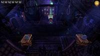 Wayward Manor S5 s دانلود بازی Wayward Manor برای PC