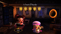 Wayward Manor S6 s دانلود بازی Wayward Manor برای PC