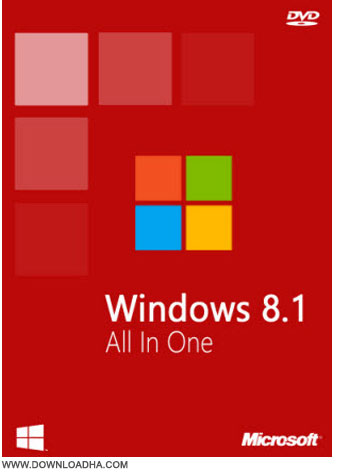 [عکس: Windows-8.1-AIO.jpg]
