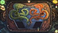 Witchs Pranks S2 s دانلود بازی فکری شوخی های جادوگر Witchs Pranks: Frogs Fortune