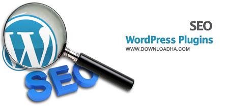 WordPress Plugins SEO آموزش پلاگین های سئوی وردپرس WordPress Plugins: SEO