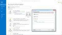 outlook 2013 S1 s دانلود آفیس 2013 به همراه آخرین آپدیت ها Microsoft Office ProPlus 2013 SP1 VL June 2014
