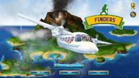 Finders S1 دانلود بازی مدیریتی Finders برای PC