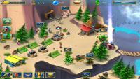 Finders S2 دانلود بازی مدیریتی Finders برای PC