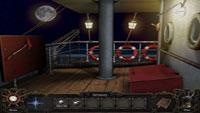 Nightly S2 دانلود بازی Night Mysteries The Amphora Prisoner برای PC