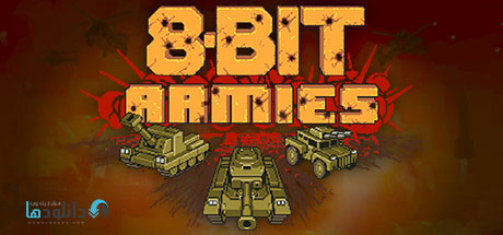 8 BIT ARMIES-pc-cover