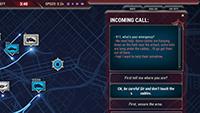 911 Operator-screenshots