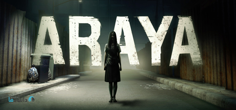 ARAYA-pc-cover