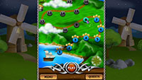 Age of Heroes The Beginning screenshots 02 small دانلود بازی Age of Heroes The Beginning برای PC