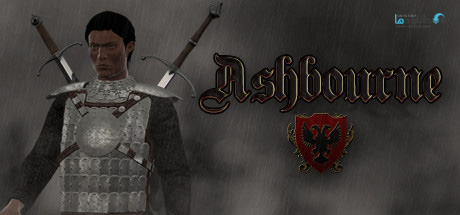 Ashbourne-pc-cover