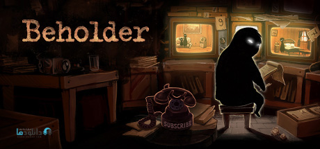 Beholder-pc-cover
