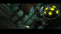 BioShock Remastered screenshots 01 small دانلود بازی BioShock Remastered برای PC