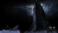 BioShock Remastered screenshots 02 small دانلود بازی BioShock Remastered برای PC