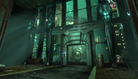 BioShock Remastered screenshots 03 small دانلود بازی BioShock Remastered برای PC