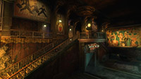 BioShock Remastered screenshots 04 small دانلود بازی BioShock Remastered برای PC