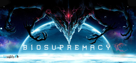 Biosupremacy-pc-cover