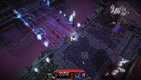 Blackfaun screenshots 05 small دانلود بازي Blackfaun براي PC