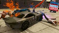 Carmageddon Max Damage screenshots 01 small دانلود بازی Carmageddon Max Damage برای PC