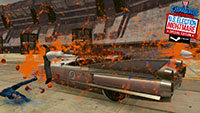 Carmageddon Max Damage screenshots 03 small دانلود بازی Carmageddon Max Damage برای PC
