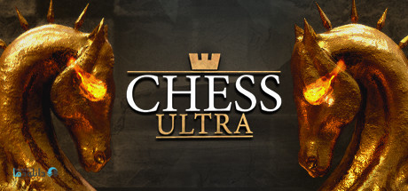 Chess Ultra-pc-cover