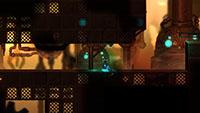 Clockwork screenshots 01 small دانلود بازی Clockwork برای PC
