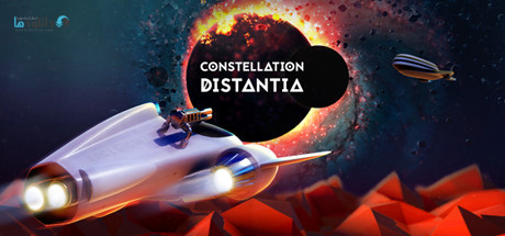 Constellation Distantia-pc-cover