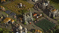 Cossacks 3 Rise to Glory-screenshots