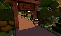 DGU screenshots 01 small دانلود بازی DGU برای PC